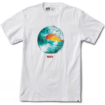 Reef Reef Colour Tee