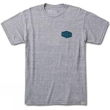 Reef Reef Foundation Tee