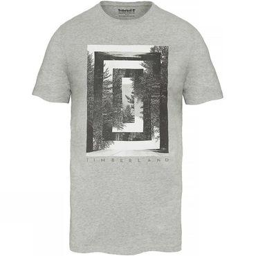 Mens Kennebec Rv Photographic Regular Tee