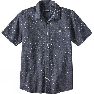 Mens Go To Shirt