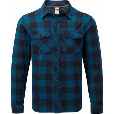 Mens Boundary Shirt