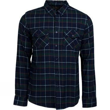 Mens Brooks Plaid Shirt
