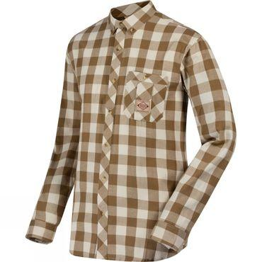 Mens Loman Long Sleeve Shirt