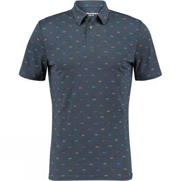 Mens Benny Polo