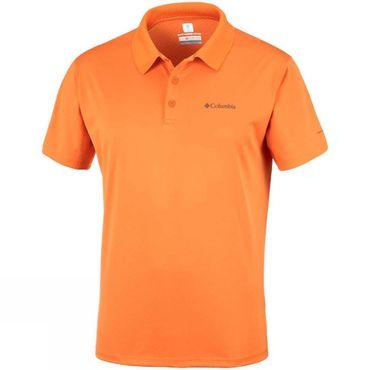 Men's Zero Rules Polo