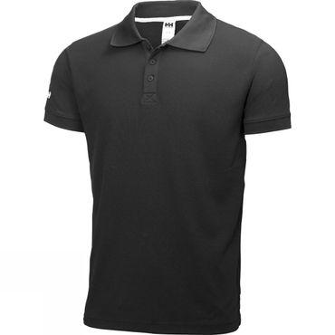 Mens Crewline Polo