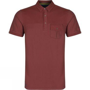 Mens Bleeker Polo