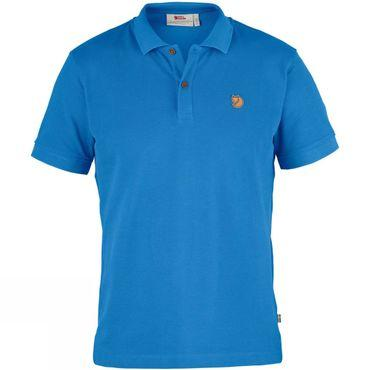 Mens Övik Polo Shirt
