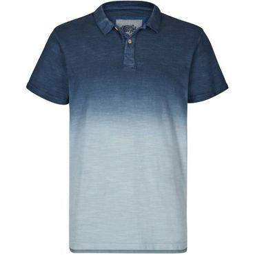 Mens Benator Polo