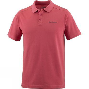 Mens Elm Creek Polo Shirt