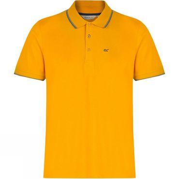 Mens Kaine Polo Shirt