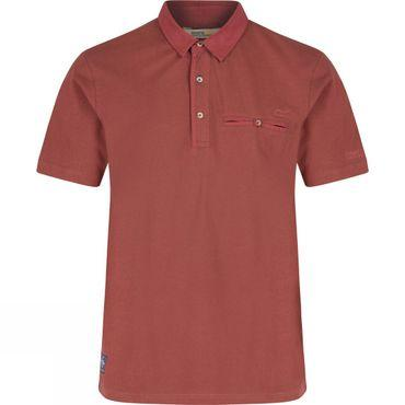 Mens Balius Polo Shirt
