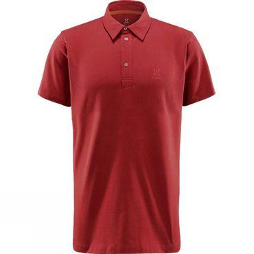 Mens Mirth Polo