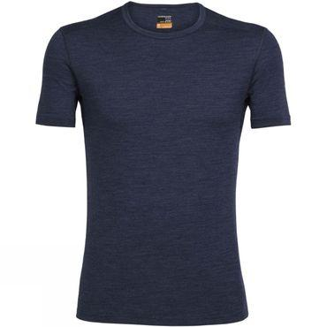 Mens Oasis Short Sleeve Crewe