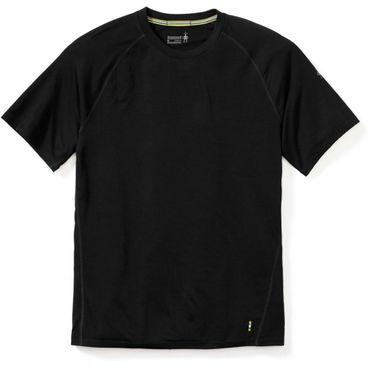 Mens Merino 150 Baselayer Short Sleeve