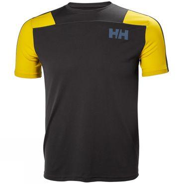 Mens Lifa Active Light Short Sleeve top