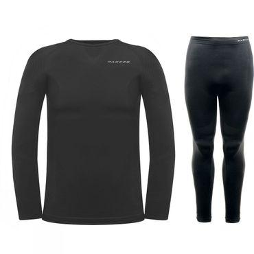 Mens Zonal III Base Layer Set