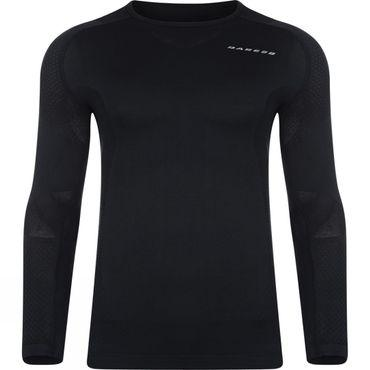 Mens Zonal III Long Sleeve T-Shirt