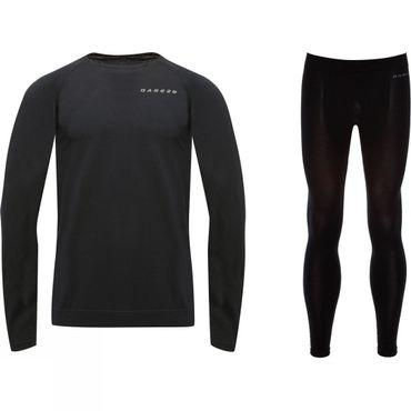 Mens In Mode Base Layer Set