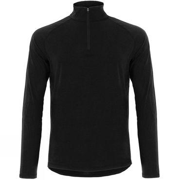 Mens Base 1/4 Zip Top 175