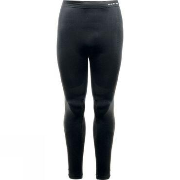 Mens Zonal III Leggings