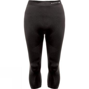 Mens Zonal III 3/4 Leggings