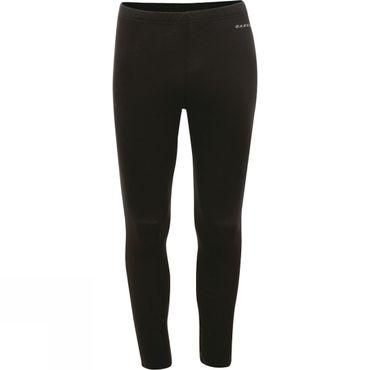 Insulate Leggings
