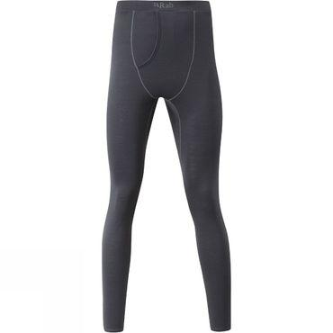 Mens Merino+ 160 Pants