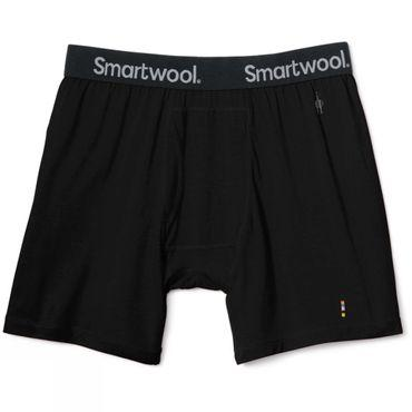 Mens Merino 150 Boxer Brief