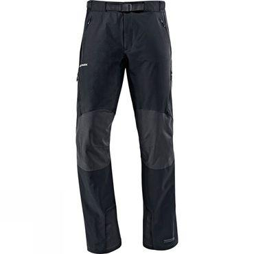 Mens Defender Pants III