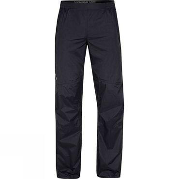 Mens Spray Pants III