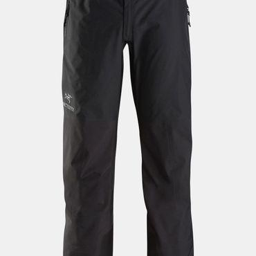 Mens Beta AR Pants