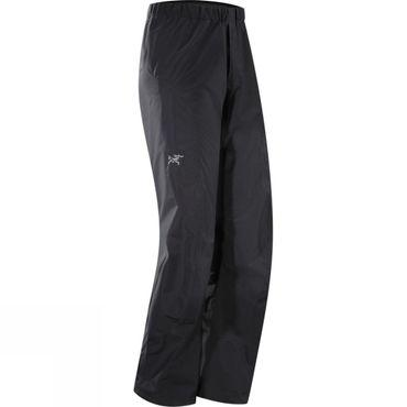 Mens Beta SL Pant