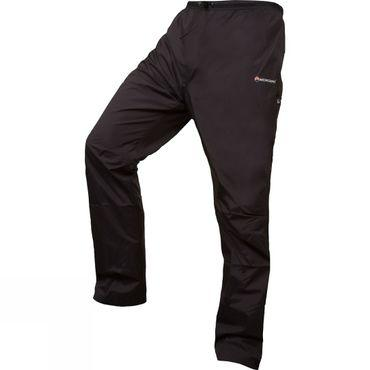 Mens Atomic Pants