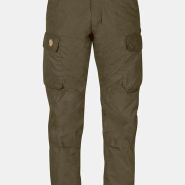Mens Brenner Pro Winter Trousers
