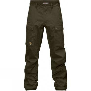 Men's Värmland Eco Shell Trousers