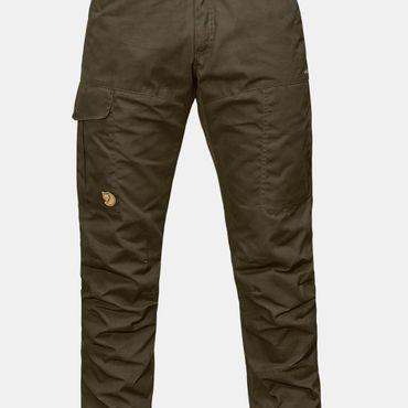 Mens Karl Pro Trousers Hydratic