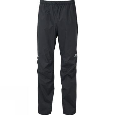 Mens Zeno Pants