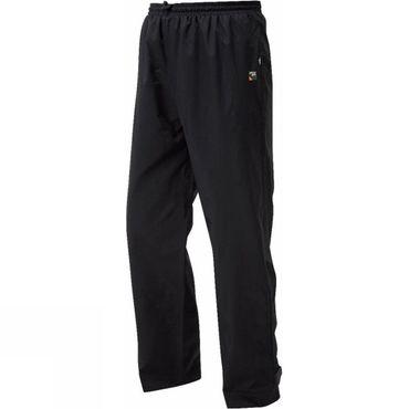 Mens Santiago Pants