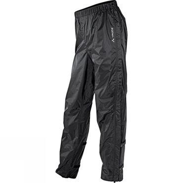Mens Fluid Full-Zip Pants II