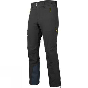 Mens Sesvenna Freak Dura Stretch Pantss