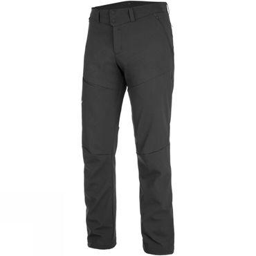 Mens Puez Merrick 2 Stormwall Pants