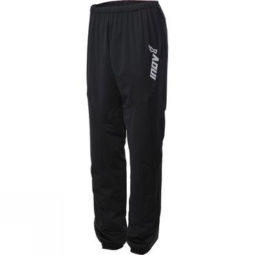 Mens At/C Racepant Waterproof Trousers