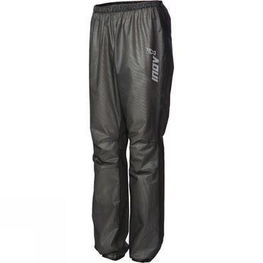 Mens At/C Ultrapant Waterproof Trousers