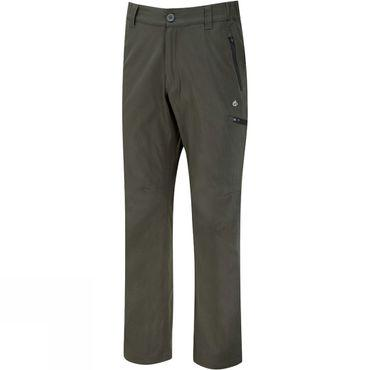 Mens Kiwi Pro Stretch Trousers