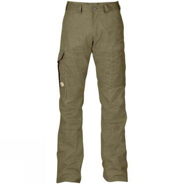 Mens Karl Trousers