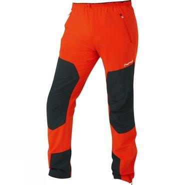 Mens Alpine Stretch Pants