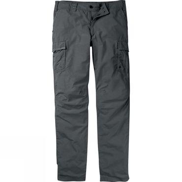 Mens Gruno III Trousers