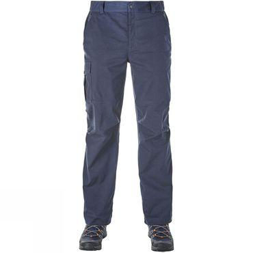 Mens Navigator II Stretch Pants
