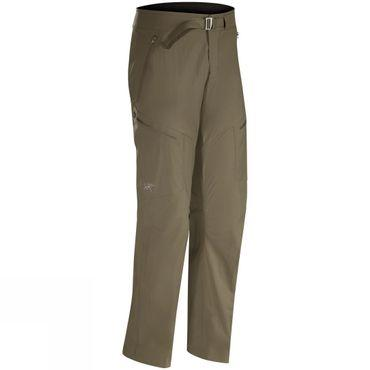 Mens Palisade Pants